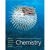 Fundamentals of General, Organic, and Biological Chemistry (6th Edition)