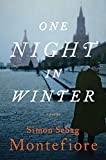 One Night in Winter: A Novel