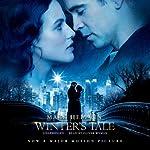 Winter's Tale | Mark Helprin