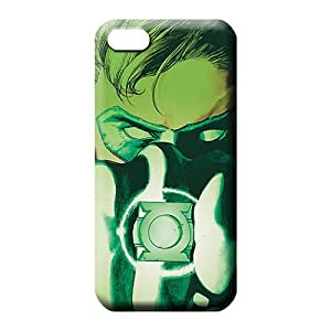 iphone 6 phone cover skin New Brand Cases Covers Protector For phone green lantern i4