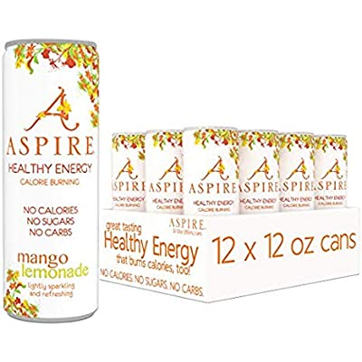 aspire-healthy-energy-calorie-burning-1