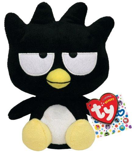Ty Beanie Baby Badtz Maru Hello Kitty Friend for $<!--$29.50-->
