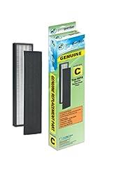 GermGuardian Air Purifier Filter FLT5000 GENUINE True HEPA Re...