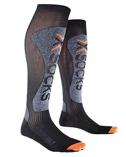 X-Socks Funktionssocken Ski Energizer Light