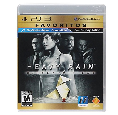 playstation-3-heavy-rain-directors-cut-favoritos-spanish-english-edition
