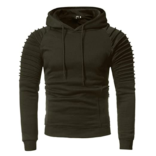 Amazon.com  Hoodies for Men 2f8016caf