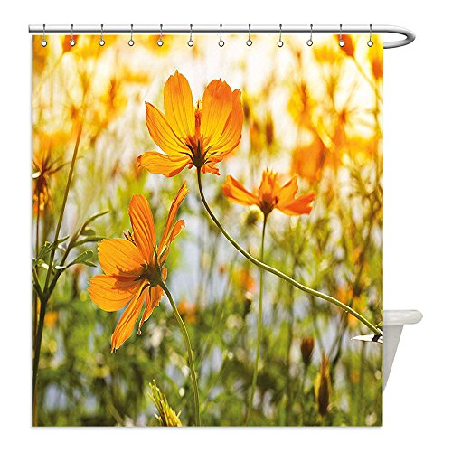 youtube shower curtain - 9