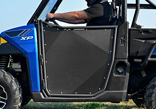 polaris 900 xp doors - 8