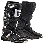 Gaerne 2190-001-11 SG-10 Boots, Distinct Name: Black, Primary Color: Black, Size: 11, Gender: Mens/Unisex