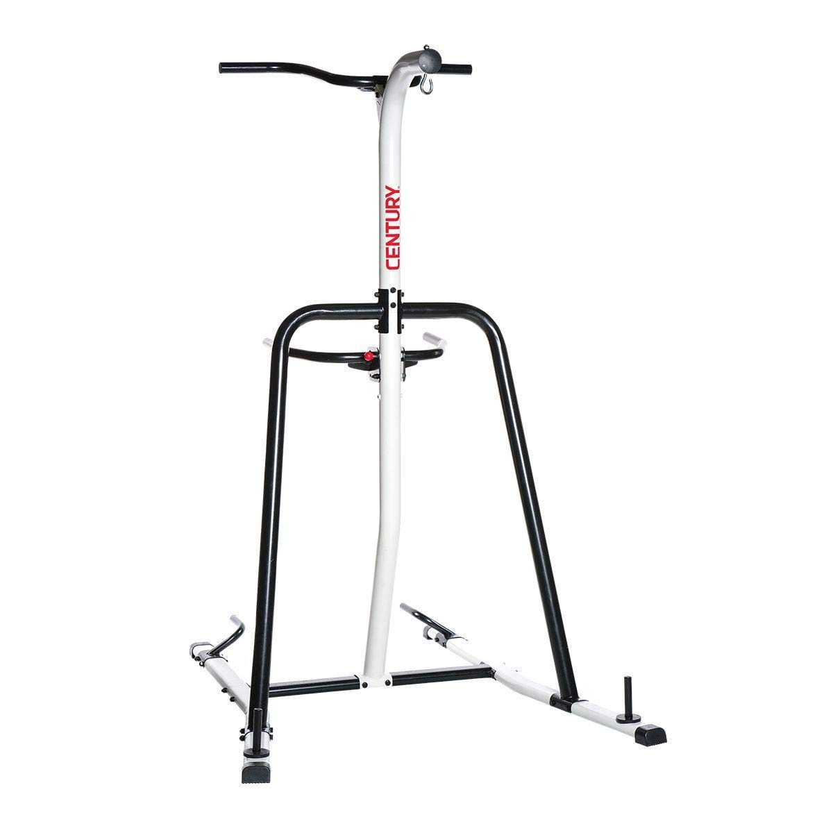 Century Fitness Training Station One Size Fits Most