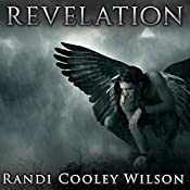 Revelation: Revelation Series #1 | Randi Cooley Wilson