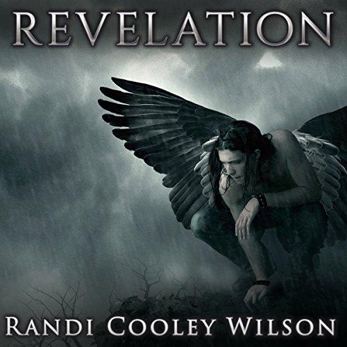 Revelation: Revelation Series #1