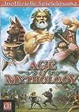 Age of Mythology, Lösungsheft (inoffiziell)