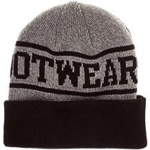 Supra Mens Renowned Beanie Hat