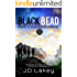 Black Bead: Book One of the Black Bead Chronicles - A Fantasy Adventure for teens