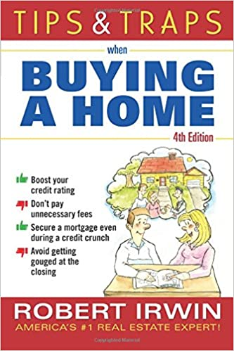 growing a home, beautiful a home, maintaining a home, tips for remodeling a home, unique a home, on tips for buying a home