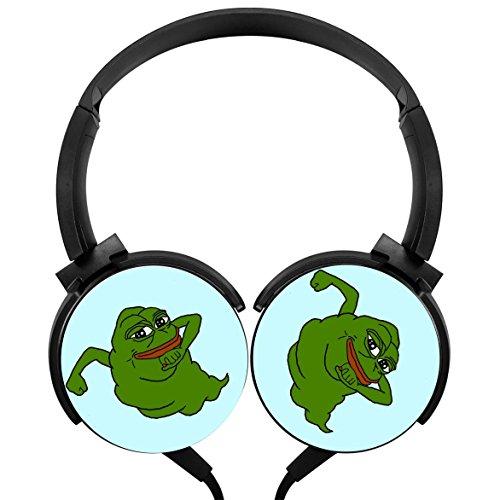 frog earphone jack - 6