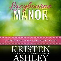 Lacybourne Manor