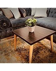 طاولة معيشة أثاث من Appliance 55 x 55