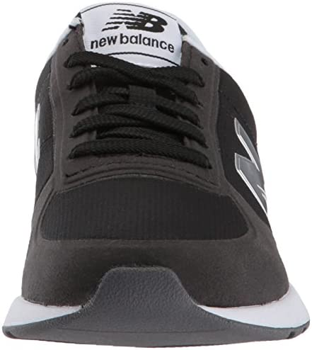 basket new balance 215
