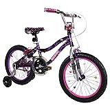 Monster High. 18' Kids Girl's Bike