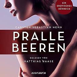 Pralle Beeren