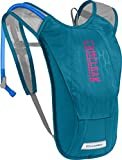 CamelBak Charm 50 OZ, Teal/Pink For Sale