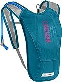 CamelBak Charm 50 OZ, Teal/Pink