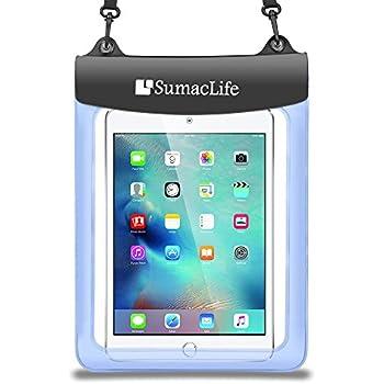 Amazon Com Vangoddy Universal 10 1 Inch Tablet Waterproof