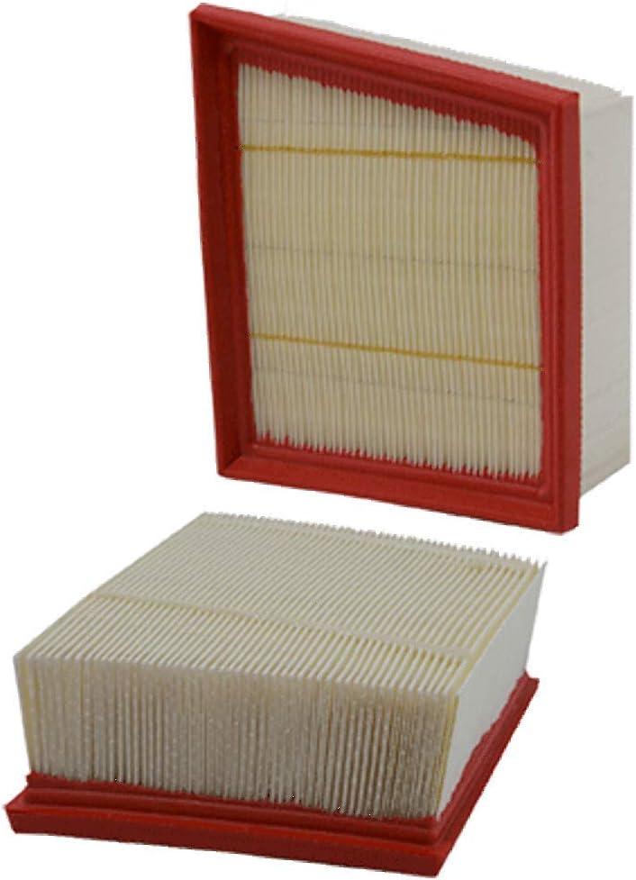 Wix WA10261 Air Filter