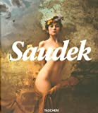 img - for Saudek by Daniela Mrazkova (2006-11-01) book / textbook / text book