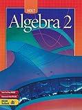 Holt Algebra 2 (Holt Mathematics)