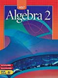 Algebra 2., Holt, Rinehart and Winston Staff, 0030700442