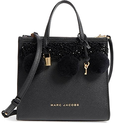 Marc Jacobs Handbags Outlet - 5