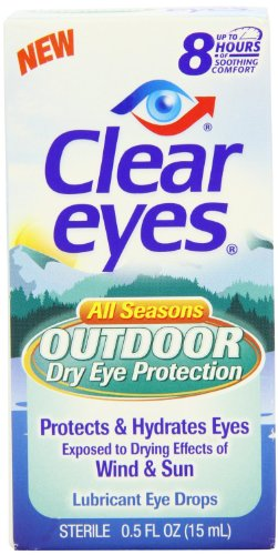 clear-eyes-all-season-outdoor-dry-eye-protection-05-oz-3-pack