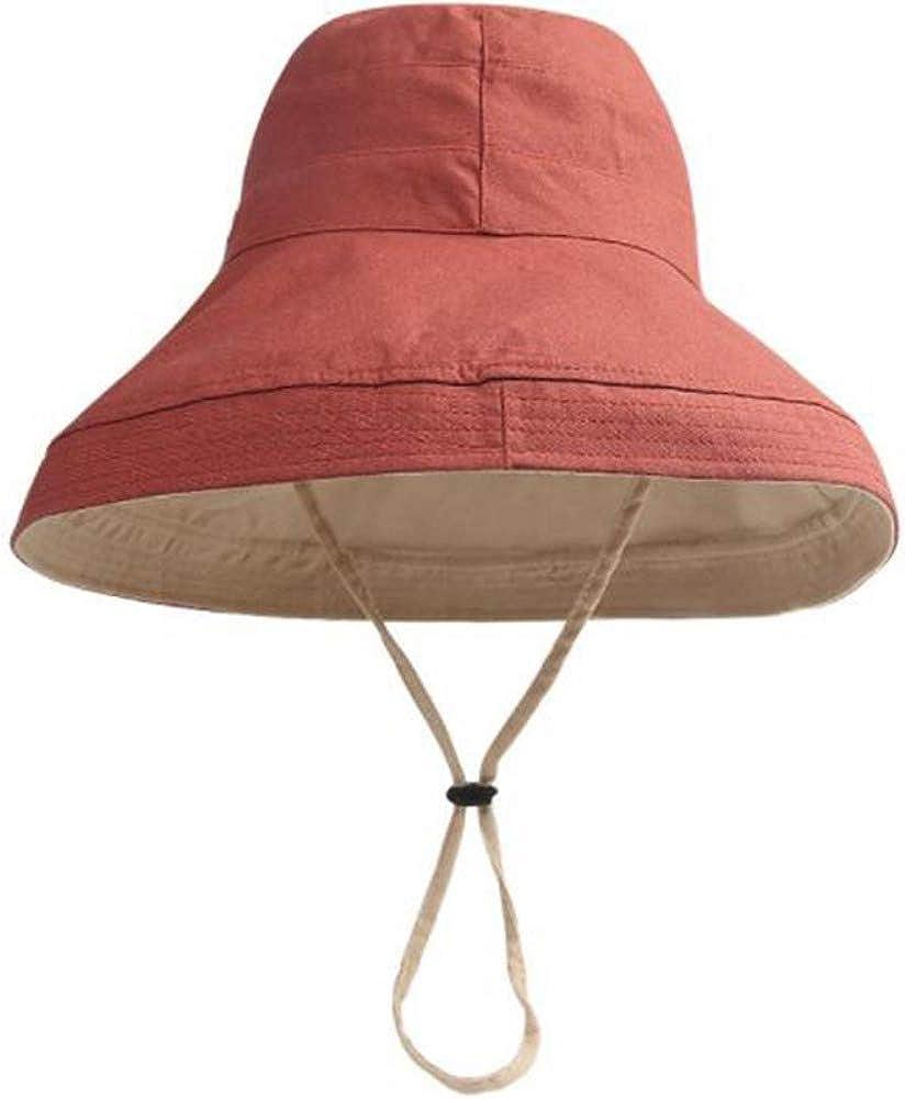 Etosell Sun Hats Women...