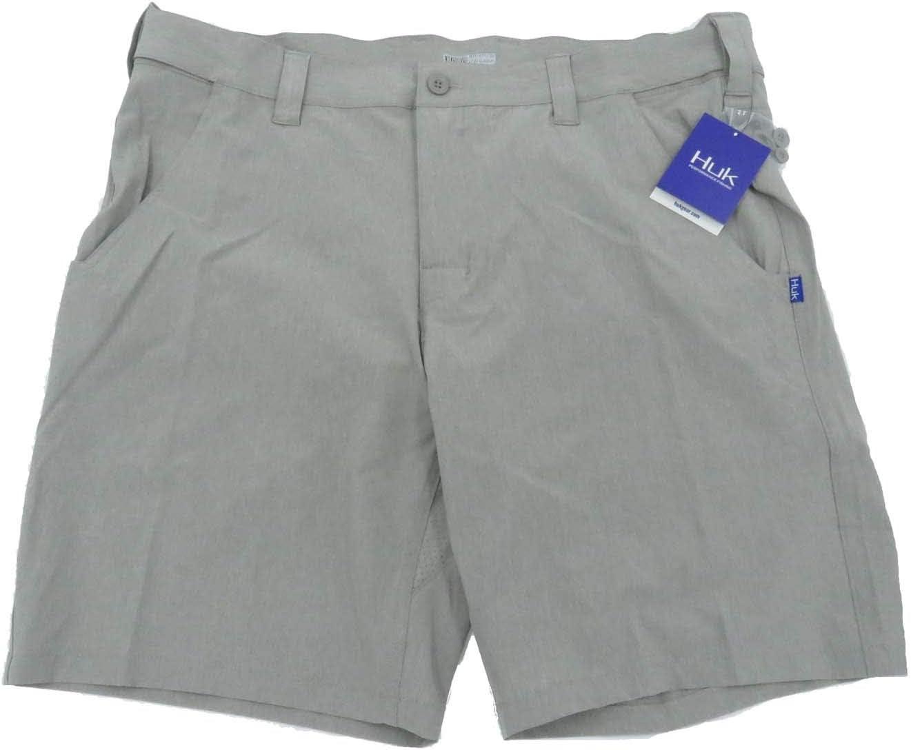 HUK Men's H2000059-401