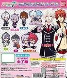 IDOLiSH7 Rubber Mascot Collection Vol.2 Ryunosuke Tsunashi (single)