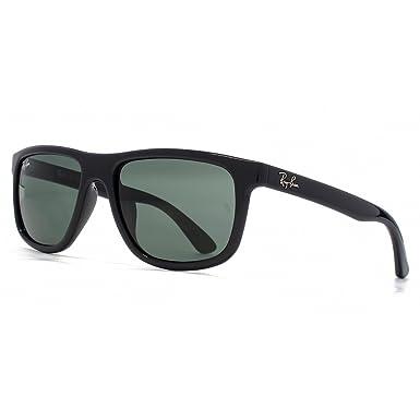 923a20ea9c ... best ray ban junior wayfarer sunglasses in havana rj9057s 152 73 50  ae276 d703d ...