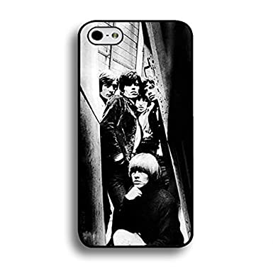 meet 3a4e3 10b47 Wallpaper The Stone Roses Phone Case Cover For Iphone 6 Plus/6s Plus ...