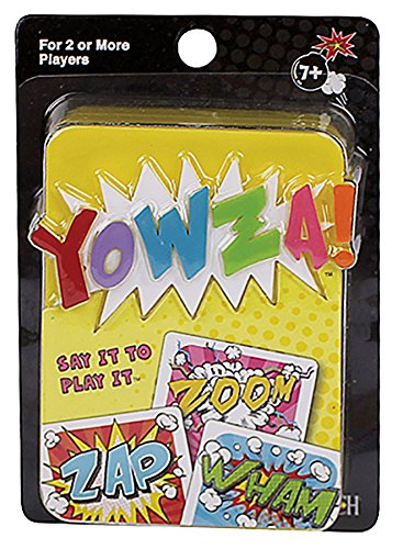 zoom card game - 6