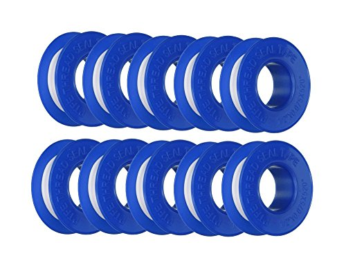 set-of-10-rolls-teflon-thread-seal-tapes-plumbing-plumber-plumbers-fitting-sealant-pipe-joint-tape-1