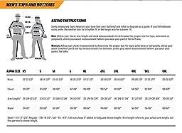 5.11 #74369 Men\'s Stryke EDC Pants w/ Flex-Tac, Tundra, 34-30