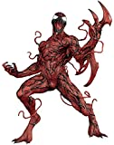 Kotobukiya Marvel Now!: Carnage ArtFX+ Estatuilla