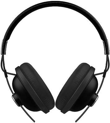 Panasonic Retro Bluetooth auriculares inalámbricos con micrófono ...