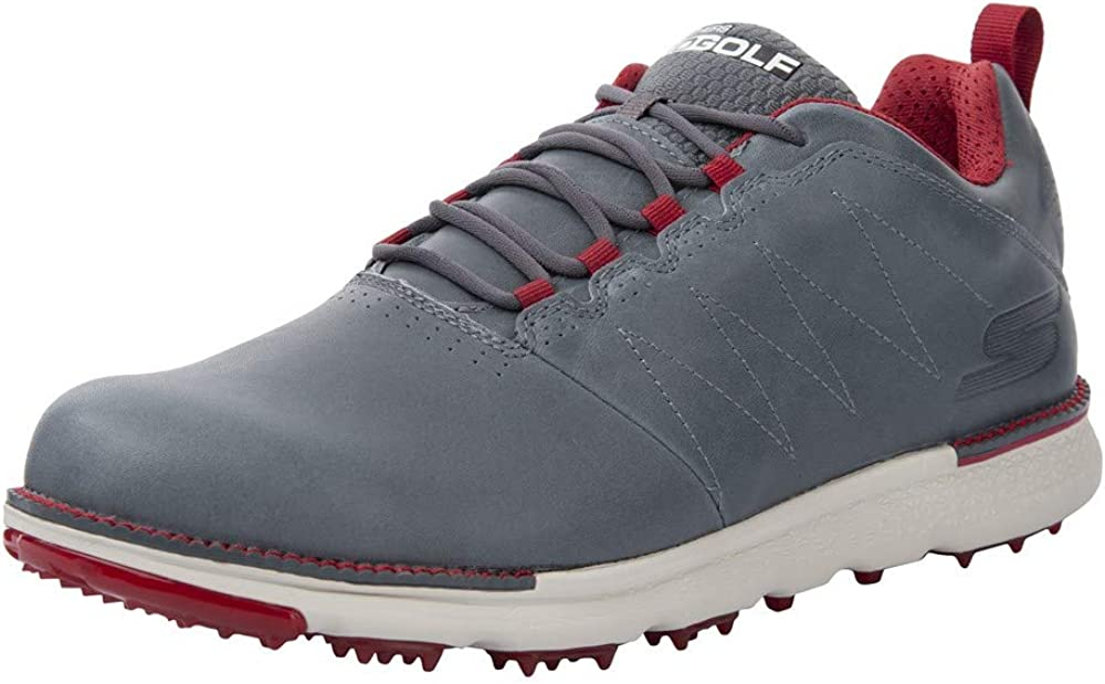 Go Golf Elite 3 Lx Golf Shoe