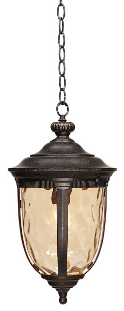 Bellagio Collection 18 High Outdoor Hanging Light