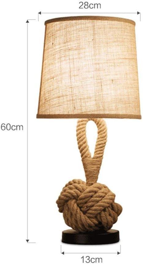 NF Nouvelle Lampe de Table Creative Lampe de Chevet