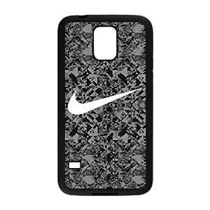 Samsung Galaxy S5 Phone Case £Îike logo KF4472352