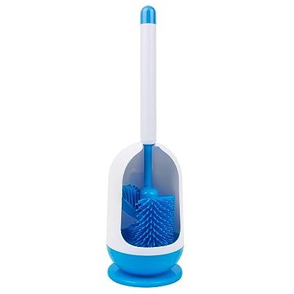 The Best Toilet Brush 4
